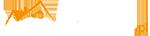 http://propertyforsale.pl/wp-content/uploads/2018/06/property-light-logo-footer.png